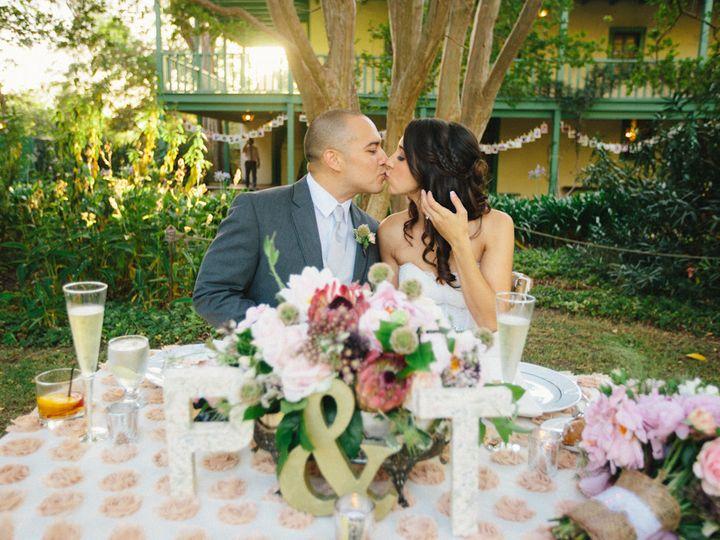 Tmx 1416011156790 Ca 002 Los Angeles, CA wedding photography
