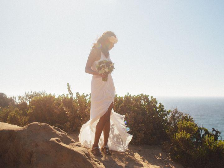 Tmx 1416011585198 Daisywinny 009 Los Angeles, CA wedding photography