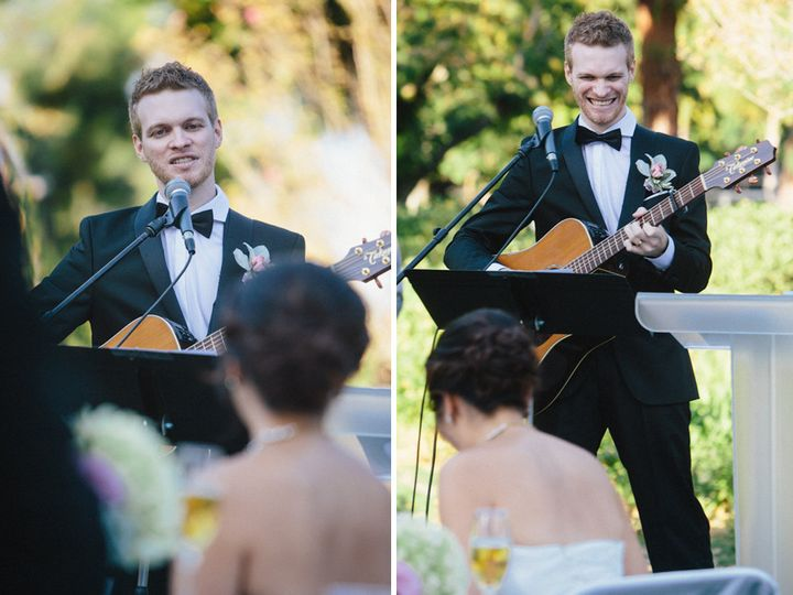 Tmx 1416011715498 Johnnyeileen037 Los Angeles, CA wedding photography
