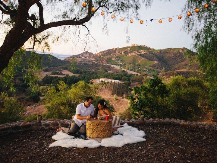 Tmx 1416011943721 Winny And Daisy  098 Los Angeles, CA wedding photography