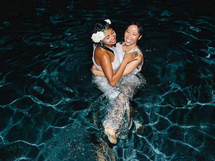 Tmx 1416011982406 Winny And Daisy  113 Los Angeles, CA wedding photography