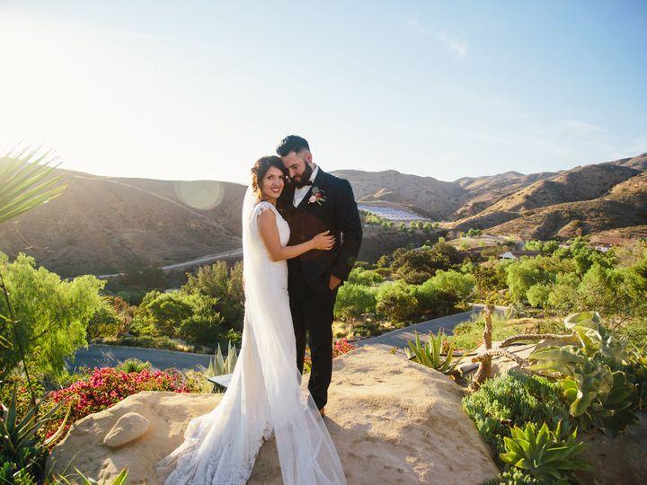 Tmx 1478224984740 Adilene And Eric741 Los Angeles, CA wedding photography
