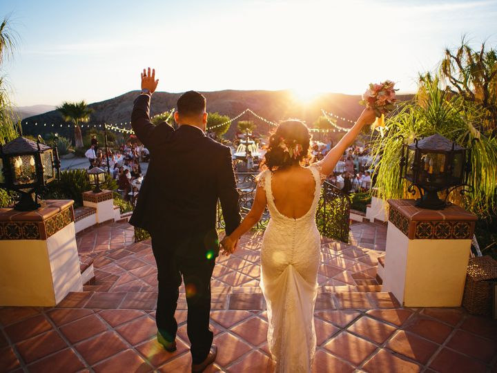 Tmx 1478225003226 Adilene And Eric806 Los Angeles, CA wedding photography