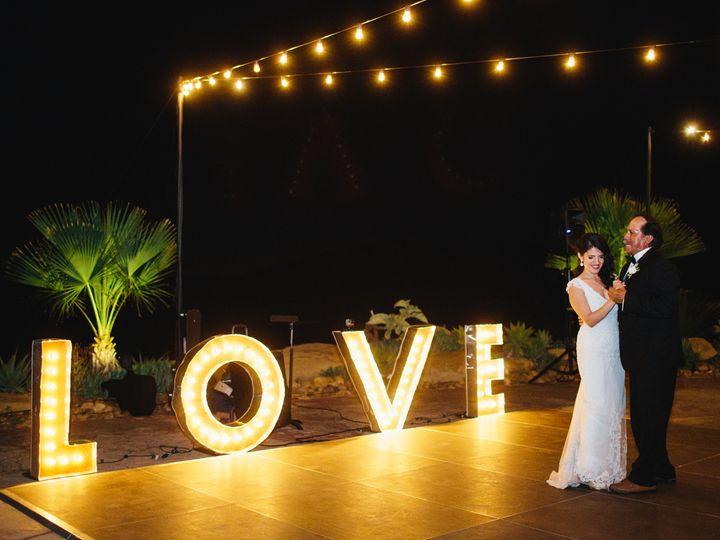 Tmx 1478225018546 Adilene And Eric939 Los Angeles, CA wedding photography