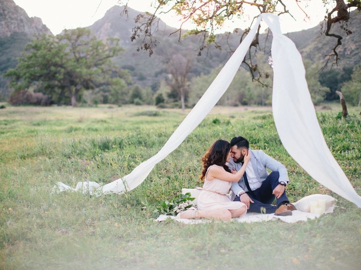 Tmx 1478225043014 Adilene And Eric 77 Los Angeles, CA wedding photography