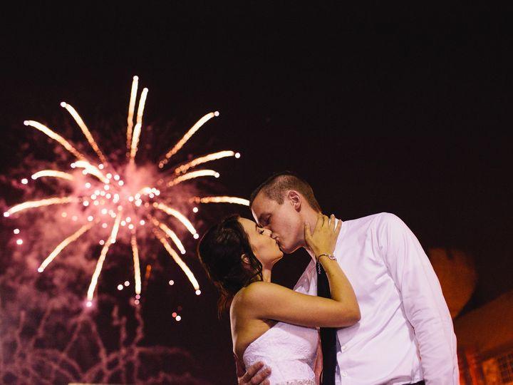 Tmx 1478225088662 Connor And Desiree 906 Los Angeles, CA wedding photography