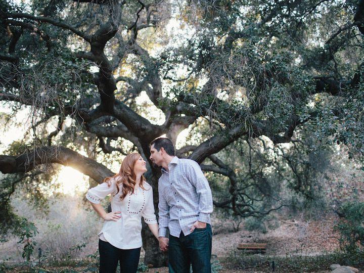 Tmx 1478225123623 Emily And Mario 1 Los Angeles, CA wedding photography