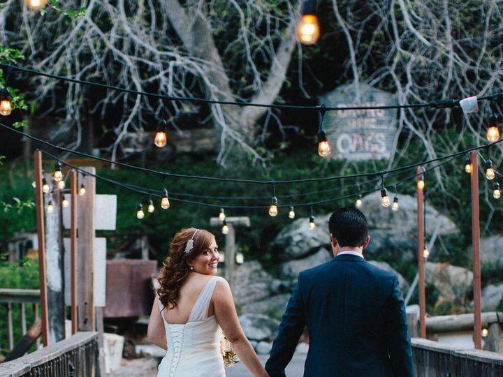 Tmx 1478225141383 Emily And Mario 421 Los Angeles, CA wedding photography