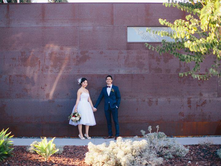 Tmx 1478225218078 Jeffmonica0366 Los Angeles, CA wedding photography