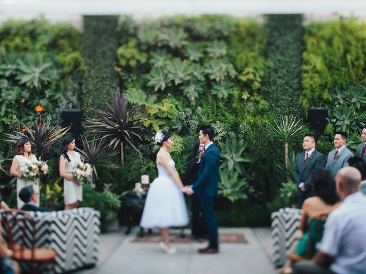 Tmx 1478225229698 Jeffmonica0558 Los Angeles, CA wedding photography