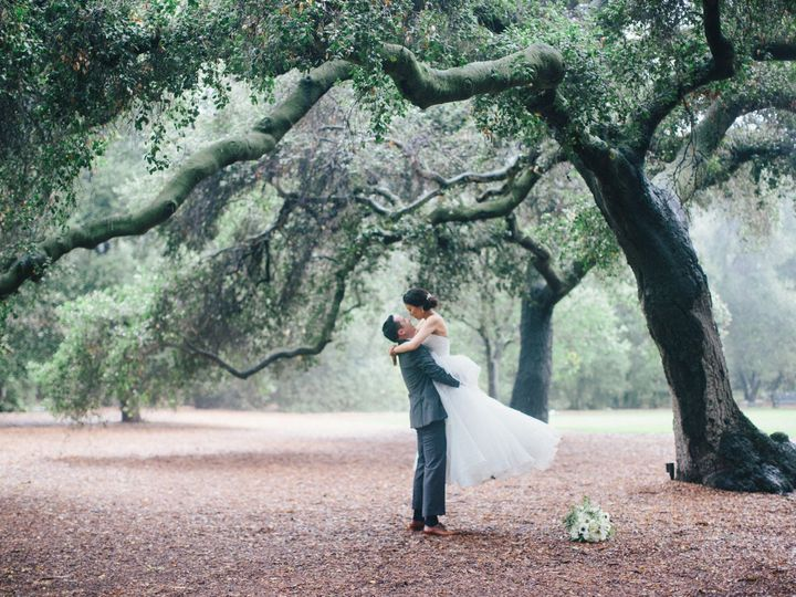 Tmx 1478225252151 Kevin Janet 1 Los Angeles, CA wedding photography