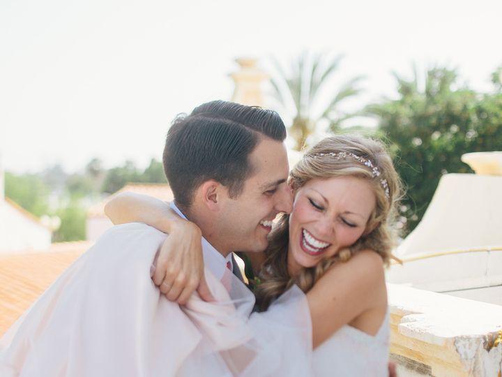 Tmx 1478225276037 Lauren And Travis 351 Los Angeles, CA wedding photography
