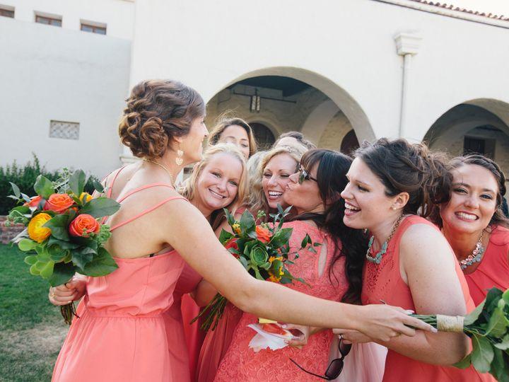 Tmx 1478225312131 Lauren And Travis 726 Los Angeles, CA wedding photography