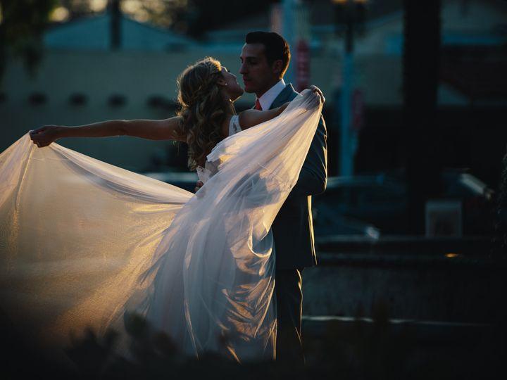 Tmx 1478225329958 Lauren And Travis 1062 Los Angeles, CA wedding photography