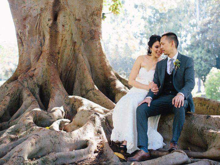 Tmx 1478225365670 Maryrobert 182 Los Angeles, CA wedding photography