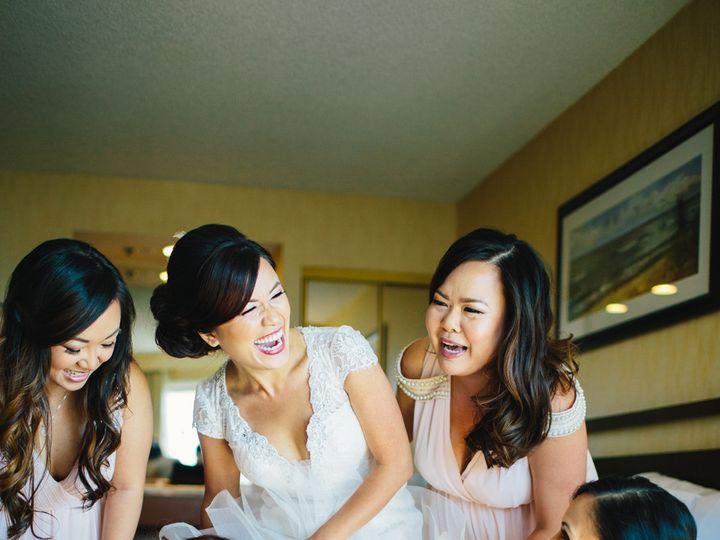 Tmx 1478225381871 Phuongben134 Los Angeles, CA wedding photography