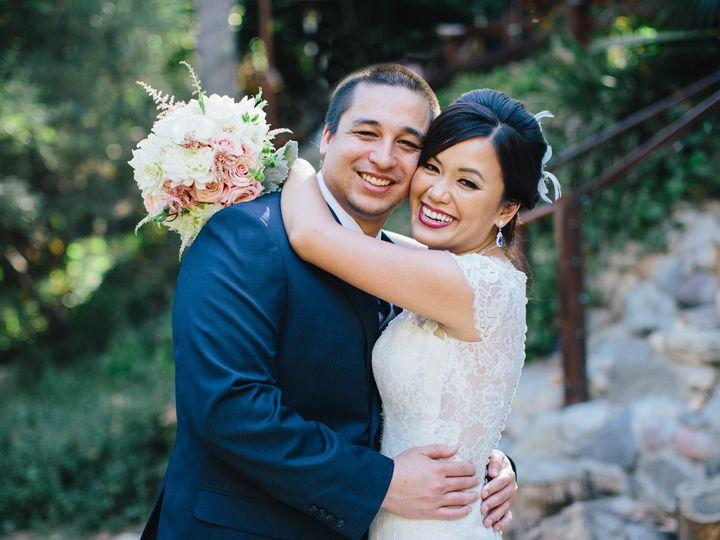 Tmx 1478225396329 Phuongben387 Los Angeles, CA wedding photography