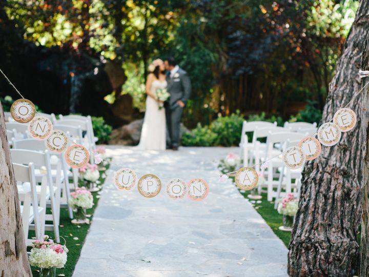 Tmx 1478225409700 Raquel And Tony220 Los Angeles, CA wedding photography