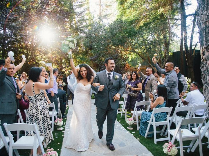 Tmx 1478225424140 Raquel And Tony415 Los Angeles, CA wedding photography