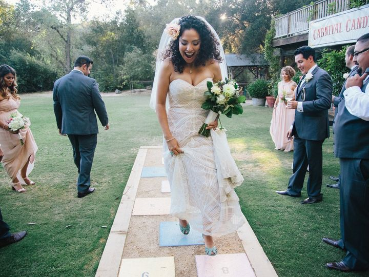 Tmx 1478225438438 Raquel And Tony501 Los Angeles, CA wedding photography