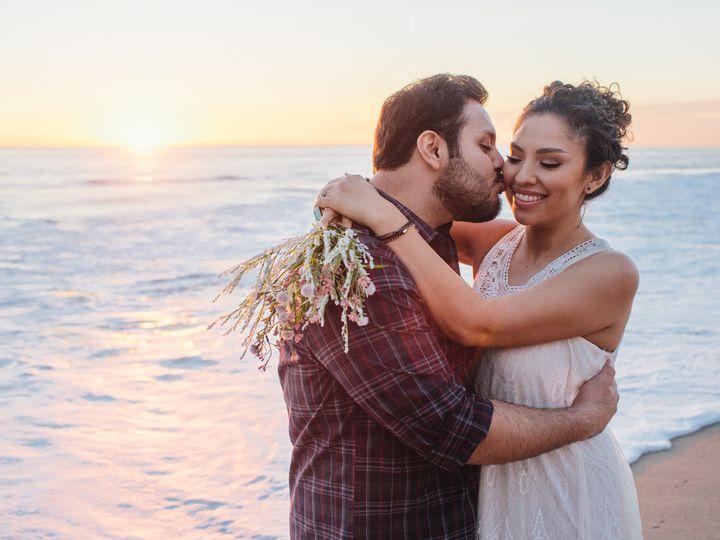 Tmx 1478225463453 Raquel And Tony 43 Los Angeles, CA wedding photography