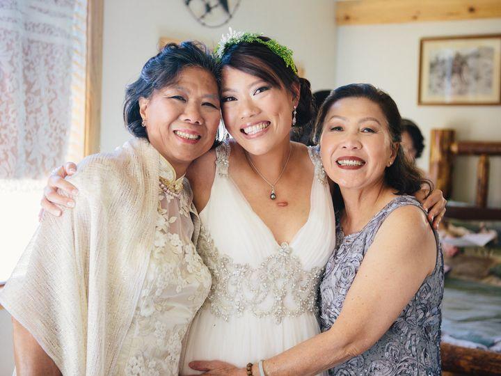 Tmx 1478225490044 Sandra And Beach 123 1 Los Angeles, CA wedding photography