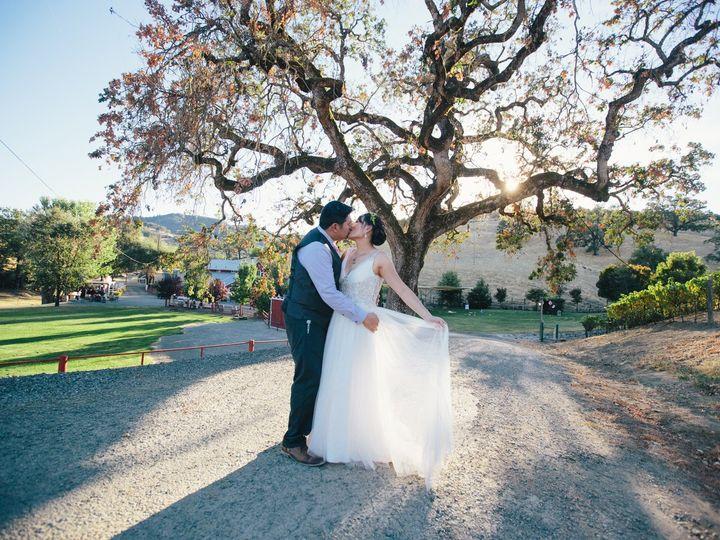 Tmx 1478225518429 Sandra And Beach 834 Los Angeles, CA wedding photography
