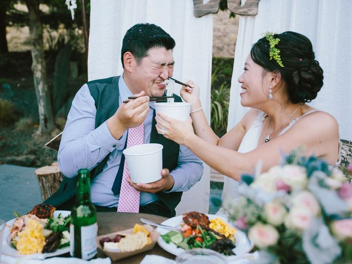 Tmx 1478225545938 Sandra And Beach 935 Los Angeles, CA wedding photography