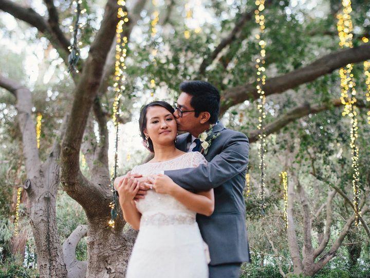 Tmx 1478225583401 Tram And Nam 624 Los Angeles, CA wedding photography