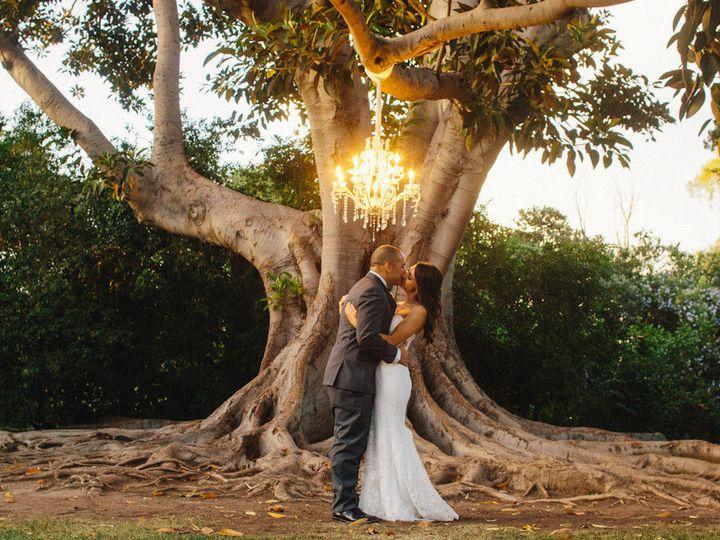 Tmx 1478237050 C67982511c55a2ad 1416011176884 Ca 003 Los Angeles, CA wedding photography