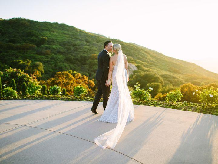 Tmx Allison And David 270 51 203406 161084859872770 Pasadena, CA wedding photography