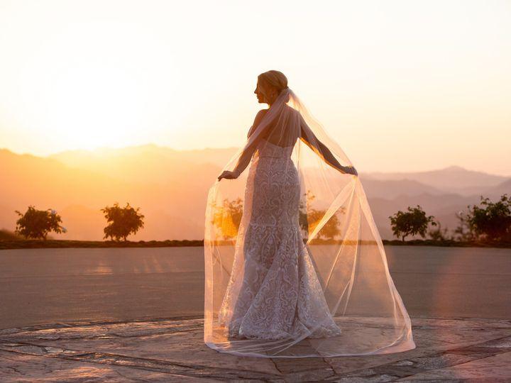 Tmx Allison And David 315 51 203406 161084860075387 Pasadena, CA wedding photography