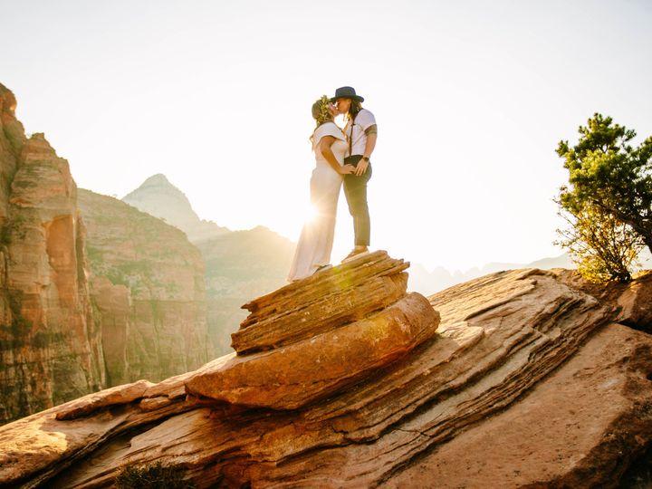 Tmx Amber And Jessica 376 51 203406 161084860424621 Pasadena, CA wedding photography