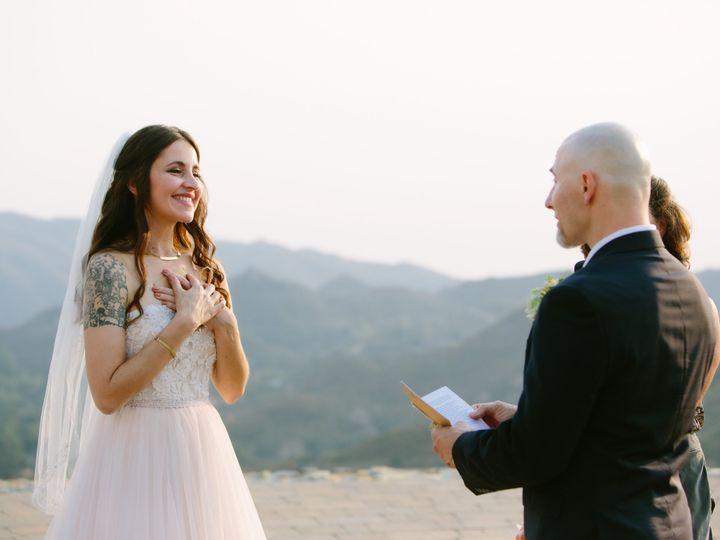 Tmx Cristina And Michael 201 51 203406 161084862092394 Pasadena, CA wedding photography