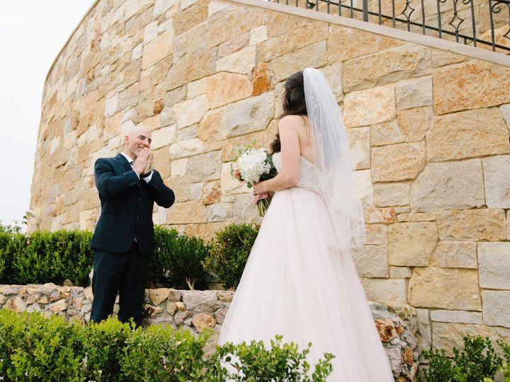 Tmx Cristina And Michael 21 51 203406 161084862679072 Pasadena, CA wedding photography