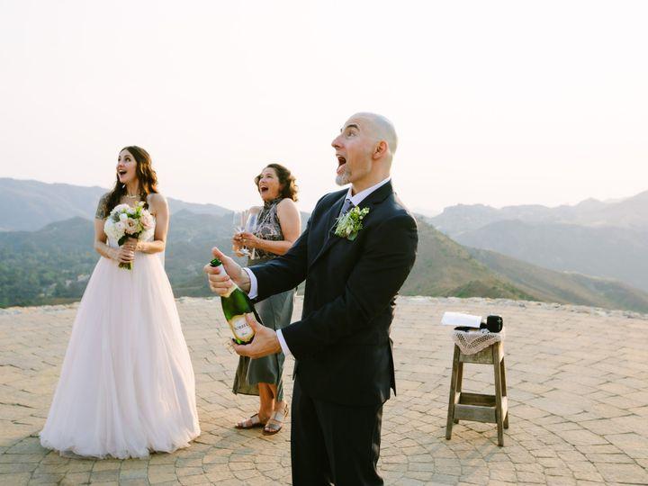 Tmx Cristina And Michael 333 51 203406 161084863450265 Pasadena, CA wedding photography