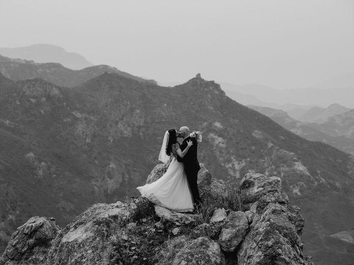 Tmx Cristina And Michael 466 Edit 51 203406 161084863663935 Pasadena, CA wedding photography