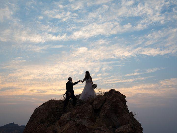 Tmx Cristina And Michael 506 51 203406 161084866097173 Pasadena, CA wedding photography