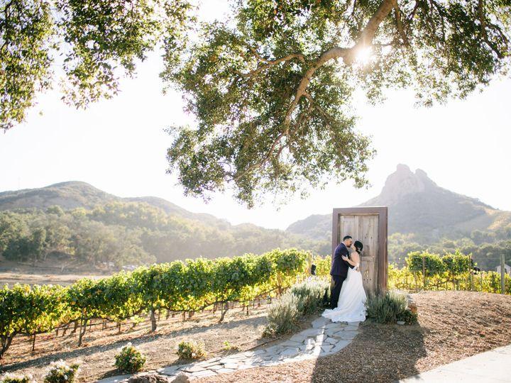Tmx Ernie And Jacqui 207 51 203406 V1 Los Angeles, CA wedding photography