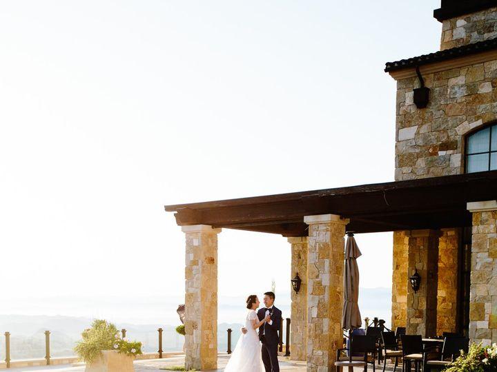 Tmx Hanna And Lawrence Malibu Rocky Oaks 292 51 203406 161084866888169 Pasadena, CA wedding photography