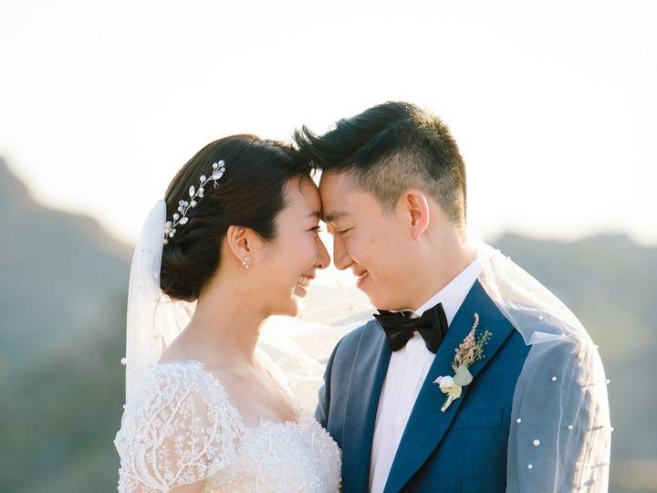 Tmx Hanna And Lawrence Malibu Rocky Oaks 336 51 203406 161084865190259 Pasadena, CA wedding photography
