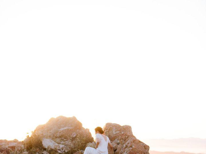 Tmx Hanna And Lawrence Malibu Rocky Oaks 498 51 203406 161084868158622 Pasadena, CA wedding photography