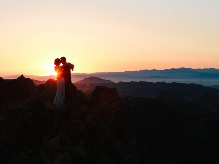 Tmx Hanna And Lawrence Malibu Rocky Oaks 560 51 203406 161084866767139 Pasadena, CA wedding photography