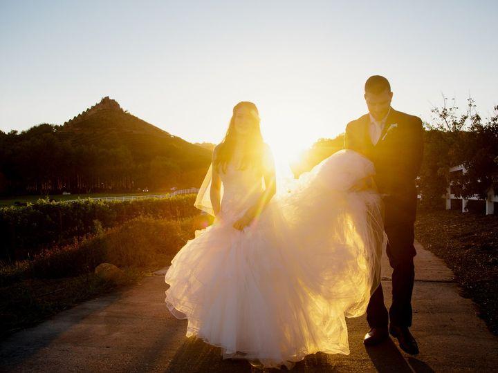 Tmx Jeff And Maya 643 51 203406 158338227442531 Los Angeles, CA wedding photography