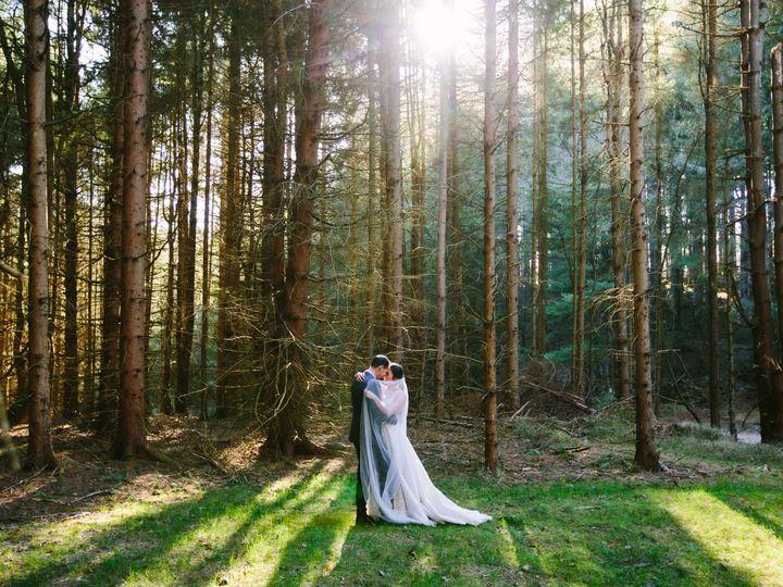 Tmx Jennie And Jeremy Wedding 310 51 203406 161084869872381 Pasadena, CA wedding photography