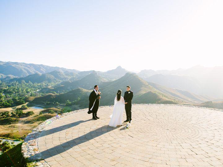 Tmx Jon And Jessica 175 51 203406 161084870765777 Pasadena, CA wedding photography