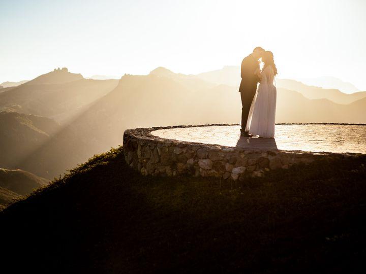Tmx Jon And Jessica 330 Edit 51 203406 161084869252263 Pasadena, CA wedding photography