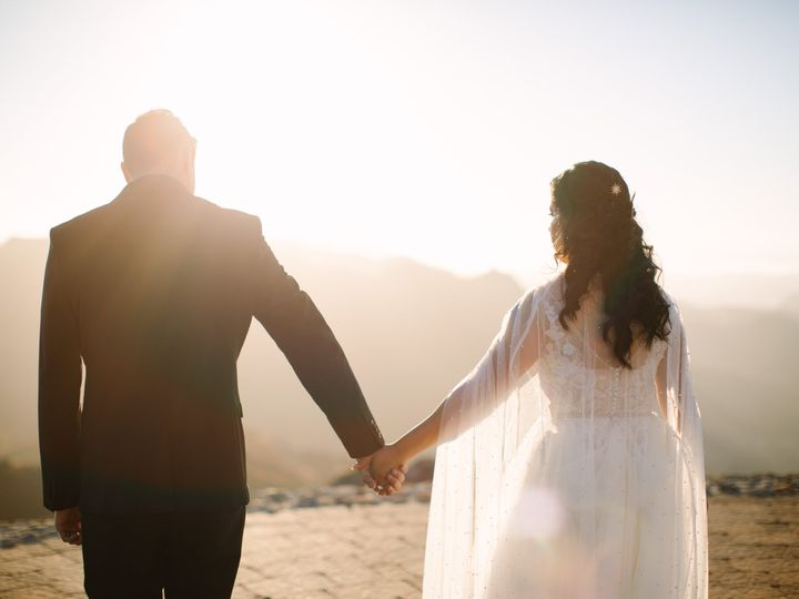 Tmx Jon And Jessica 334 51 203406 161084871568043 Pasadena, CA wedding photography