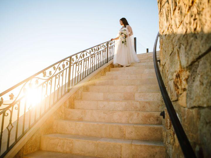Tmx Jon And Jessica 366 51 203406 161084871159931 Pasadena, CA wedding photography