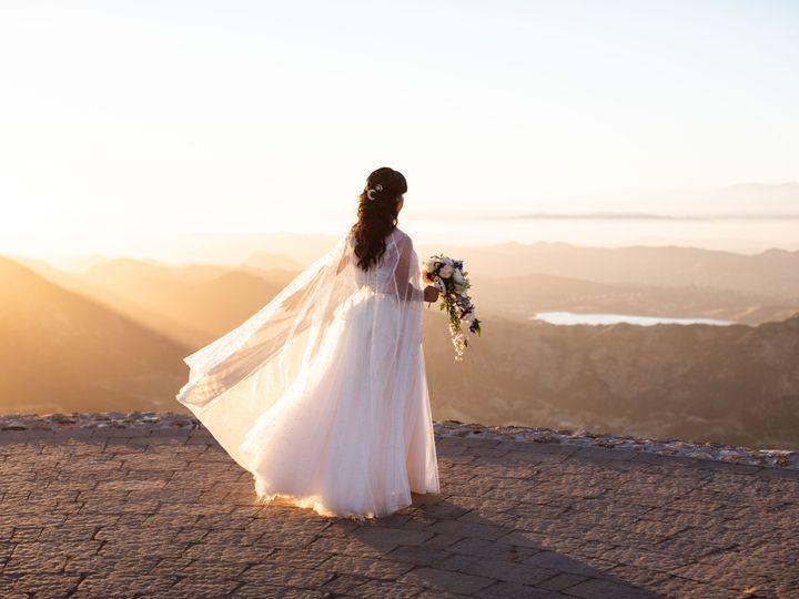 Tmx Jon And Jessica 384 51 203406 161084872447498 Pasadena, CA wedding photography